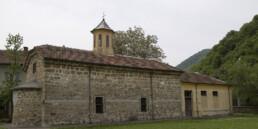 Етрoполе църква