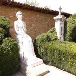 Къща музей Райна Княгиня, Панагюрище