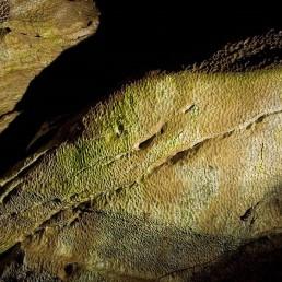 The Yagodina Cave