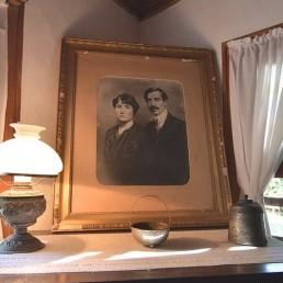 """Къща музей """"Пейо Яворов"""" – гр.Чирпан"""