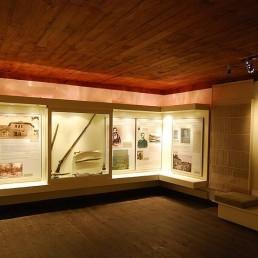 """Kъща музей """"Хаджи Димитър"""" - гр. Сливен"""