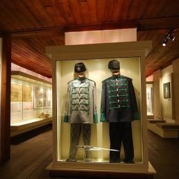 "Museum House ""Hadzhi Dimitar"" - Sliven"