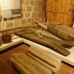 History Museum Belogradchik
