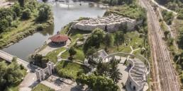 Археологически комплекс