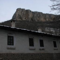 "Dryanovo Monastery ""St. Archangel Michael"""