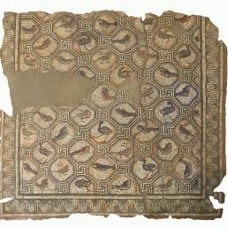 Археологически музей Сандански