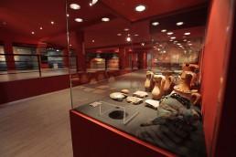 гр. Царево - Общински исторически музей
