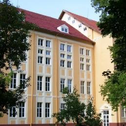 kyustendil-regionalen-istoricheski-muzei-1