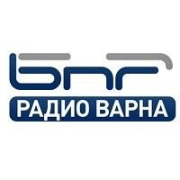 radio-varna-bnr-interview-ilovebulgaria