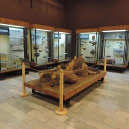 Регионален исторически музей - Пазарджик