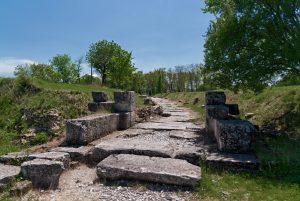 Nikopolis_Ad_Istrum