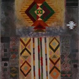 Изложба-живопис
